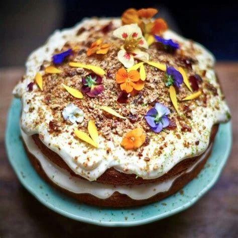 25  best ideas about Hummingbird Cake on Pinterest