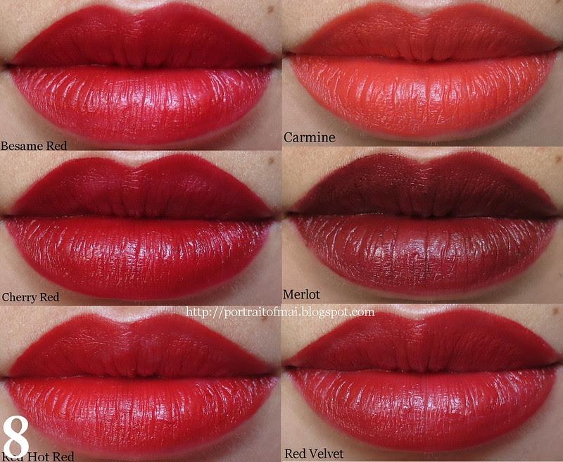 top 10 most popular makeup posts