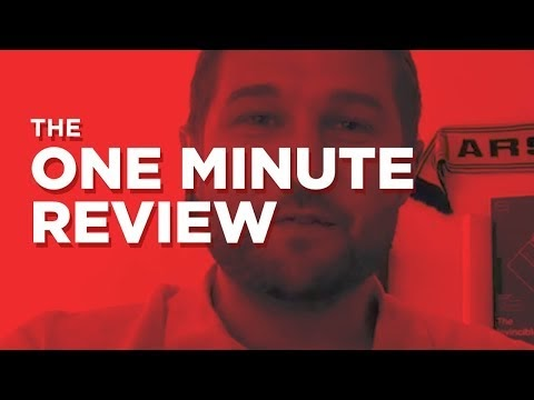 Subscribe to Arsenal Review USA on Youtube