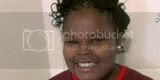 The Mother of Brain Dead Teen, Jahi McMath, Says She has Improved