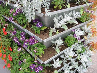 садово ландшафтный дизайн