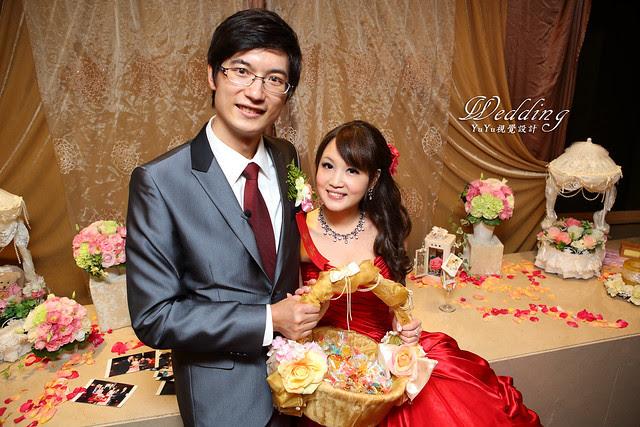 婚禮紀錄 (161)