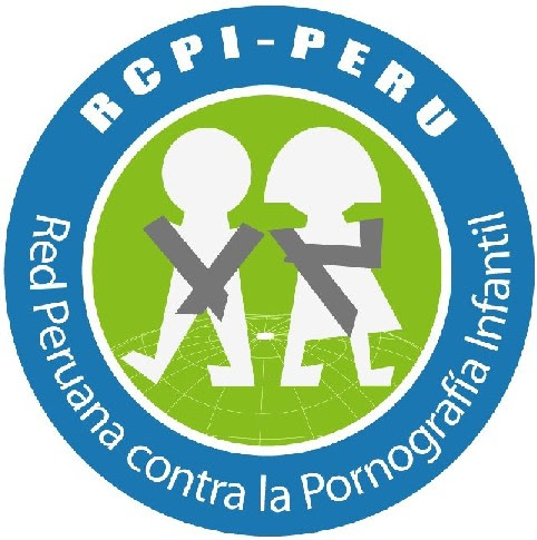 Red Peruana contra la Pornografía Infantil
