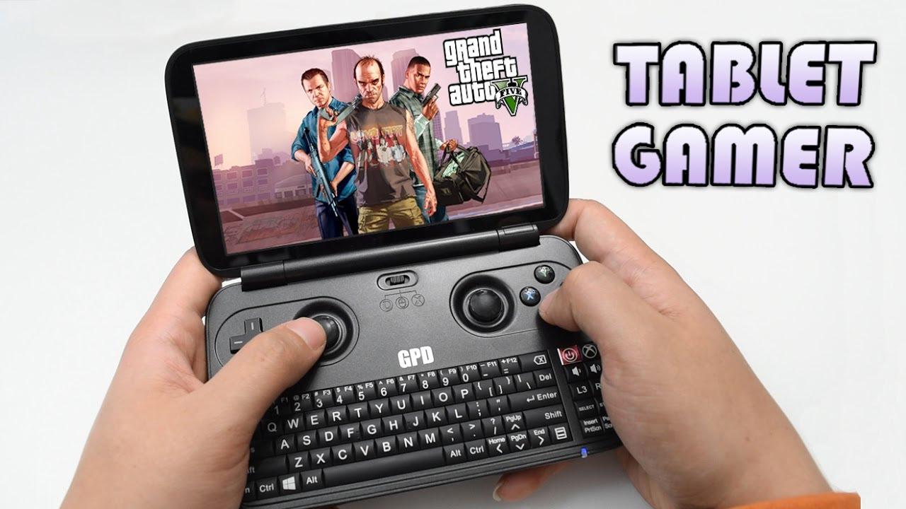 Games Kostenlos Downloaden