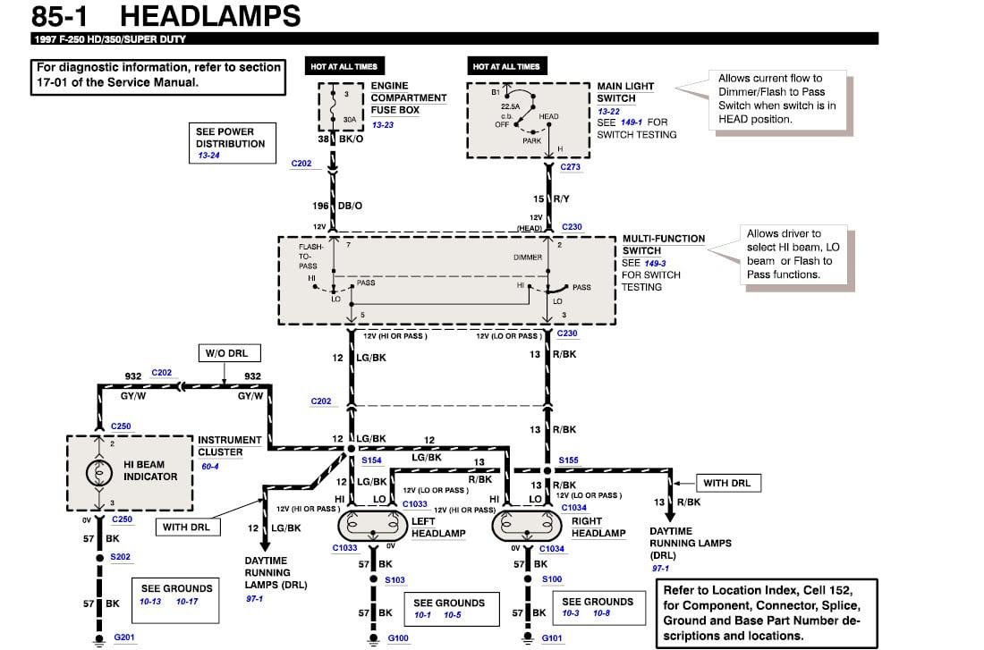 1960 Ford Headlight Switch Wiring Diagram Wiring Diagram Correction Correction Cfcarsnoleggio It