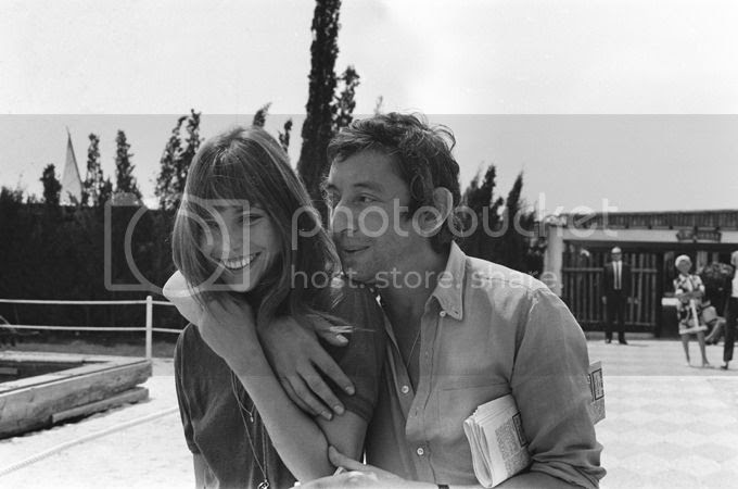 photo serge-gainsbourg-jane-birkin_zps3f266b66.jpg
