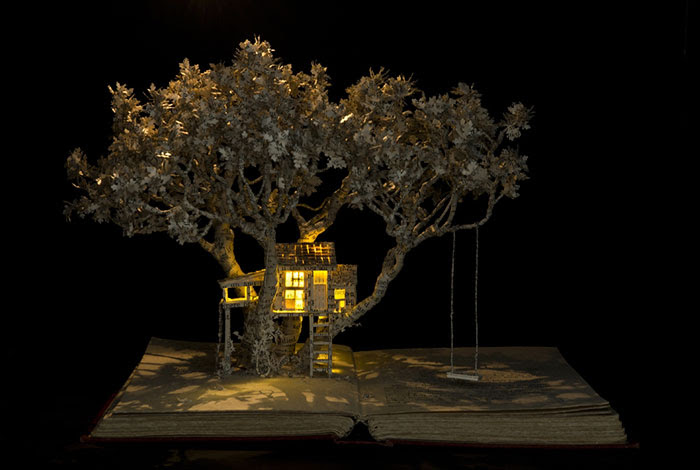 esculturas-iluminadas-libros-viejos-moradas-su-blackwell (5)