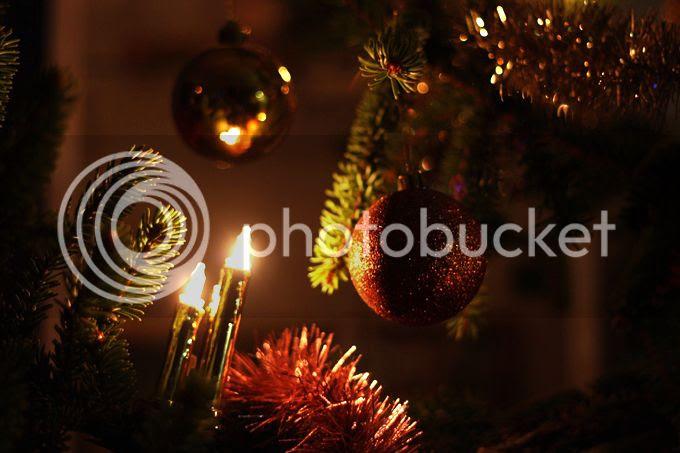 photo joulu131_zpsf9416822.jpg