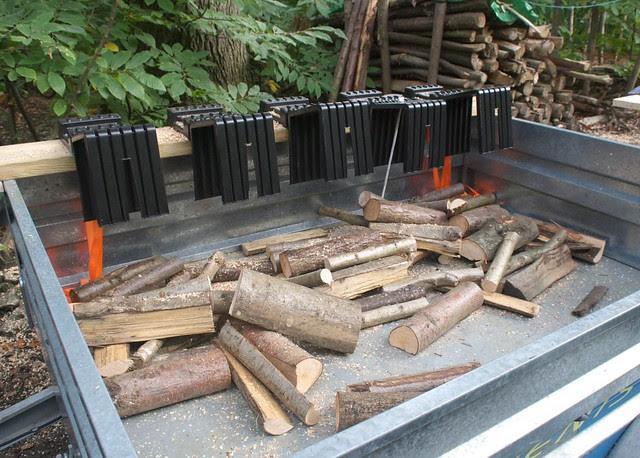DSC_7223 Truncator logging saw bench