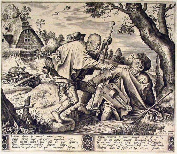 File:Pieter van der Heyden 001.jpg