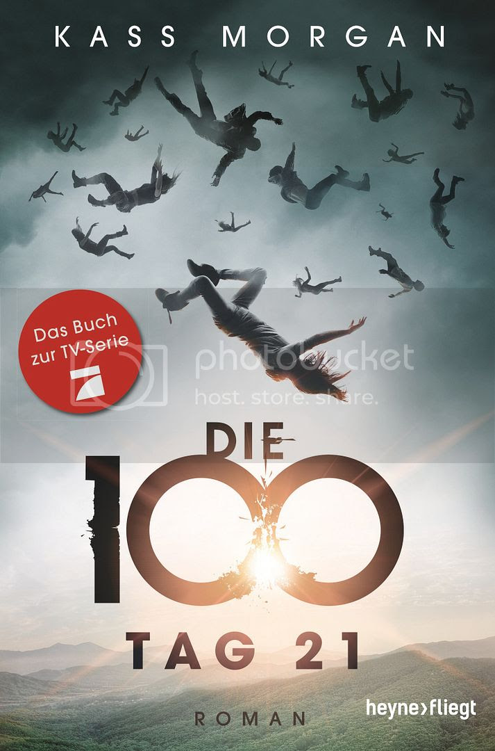 photo die 1002_zpsfhkgkqio.jpg