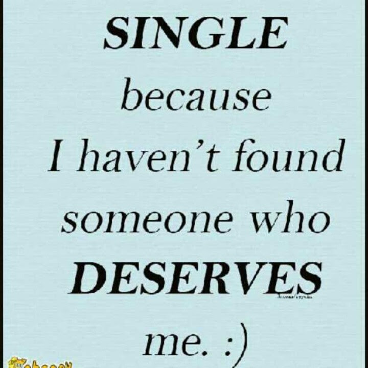 Im Single Quotes Information Keywords And Pictures