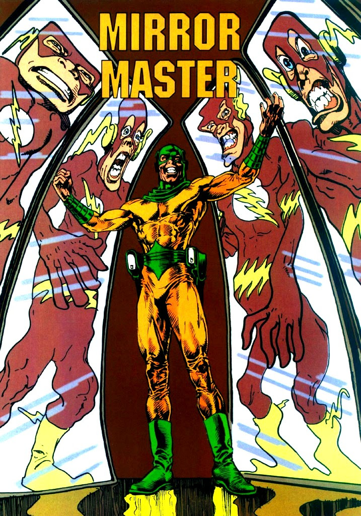 http://img3.wikia.nocookie.net/__cb20091104040232/marvel_dc/images/f/f5/Mirror_Master_Evan_McCulloch_0001.jpg