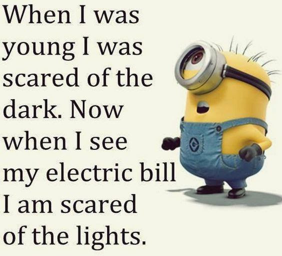 Top 30 Minions Humor Quotes  Quotes and Humor