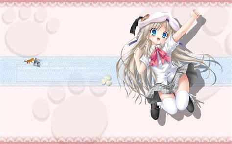 wallpaper drawing illustration anime jumping cartoon