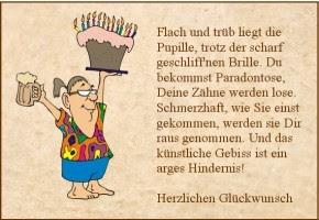 60 Geburtstag Spruche Urlaub Geburtstagsspruche