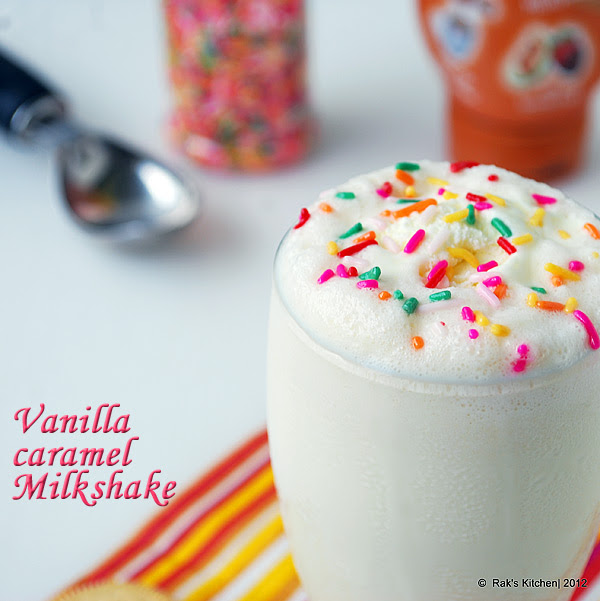 vanilla-milkshake-recipes