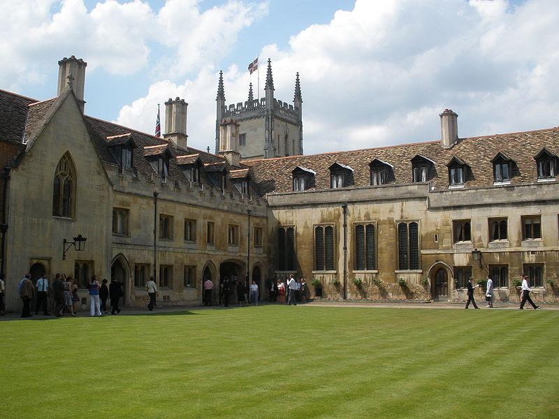 File:Pembroke College Cambridge.JPG