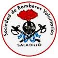 http://www.bomberosra.org.ar/wp-content/uploads/2014/12/112__Saladillo-ch1.jpg