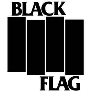 Black Flag traz punk histórico e saudosista ao Carioca Club