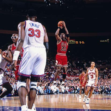 hi88 michael jordan nba sports nike