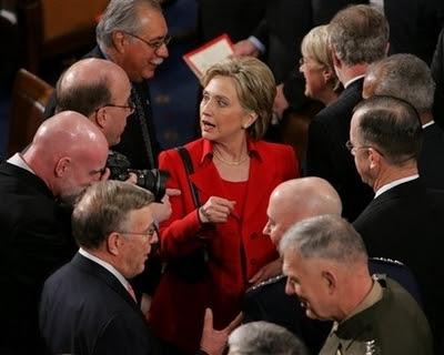 Hillary_purse