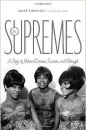 supremes-cover