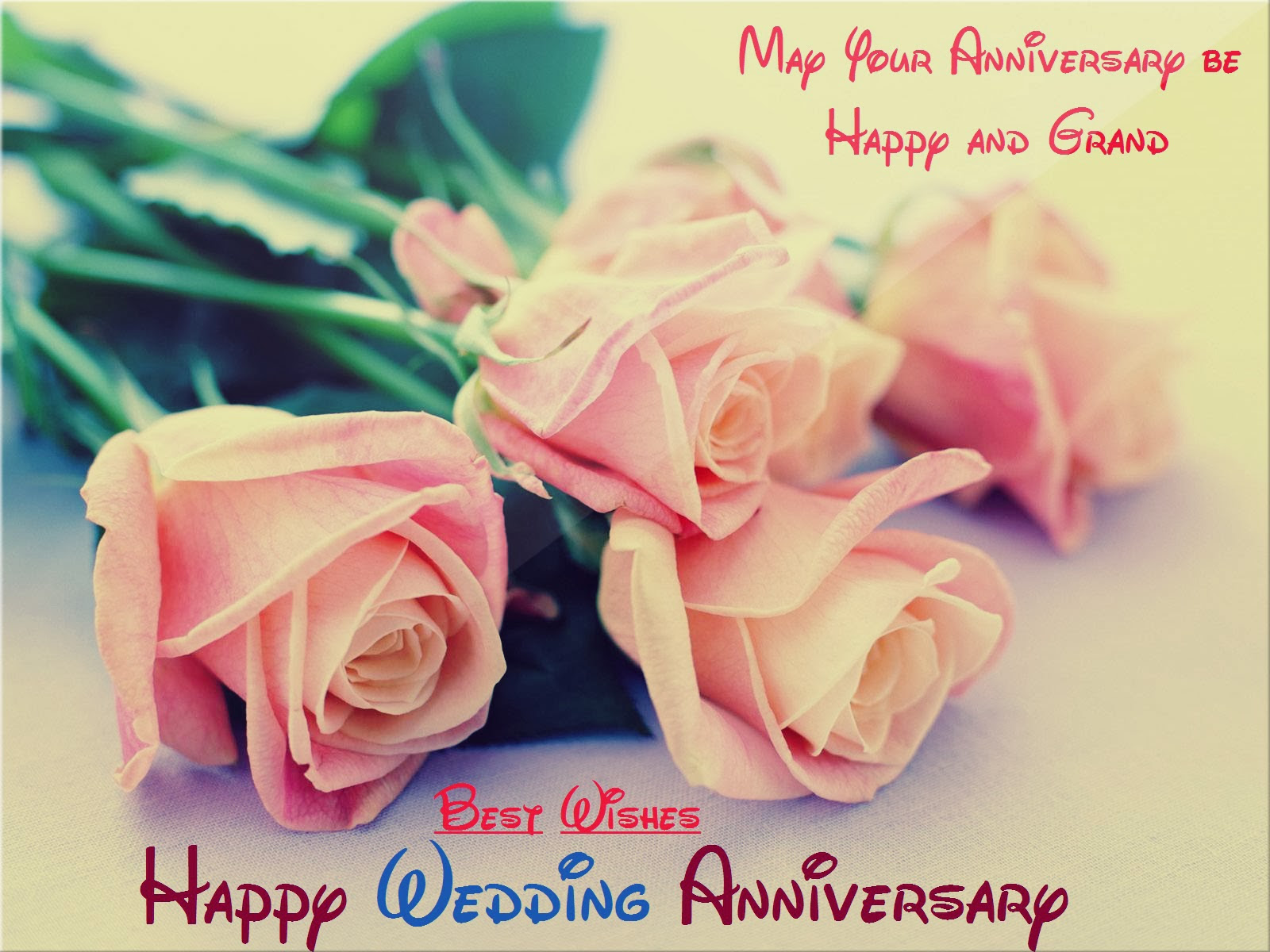 Free Happy Anniversary Images For Facebook Top Colection For