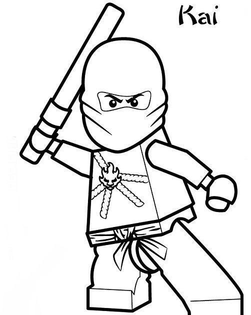 ninjago ausmalbilder kostenlos kei  aiquruguay