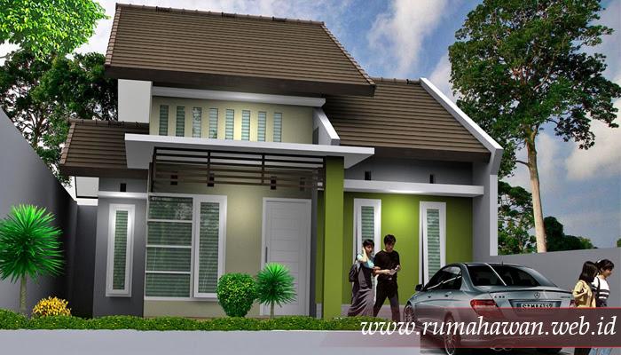 670 Gambar Rumah Terbaru Tahun 2019 HD Terbaru