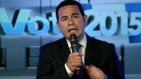 Evangélico, novo presidente da Guatemala é eleito após prometer pôr fim à corrupção