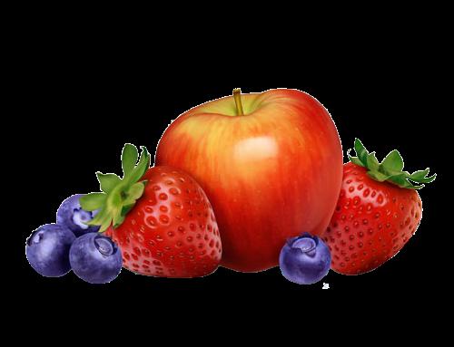 tube  fruit,légume,alimentaire