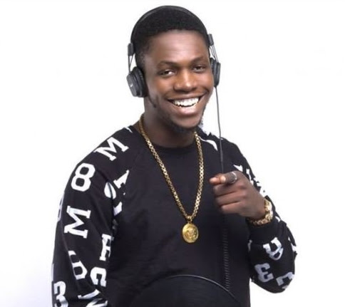 Cartons of Naira Notes: Video of DJ Olu & Chime's Last Night on Earth Raises Questions Over Their Deaths