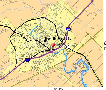 Nyc Subway Map By Zip Code.New Braunfels Zip Code Map World Map Interactive
