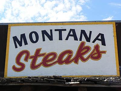 montana steaks.jpg