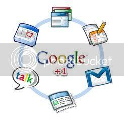 Apa Itu Google Plus+ | Cara Bermain Google Plus