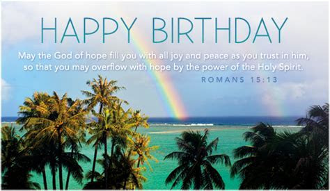 Free Birthday Promise eCard   eMail Free Personalized