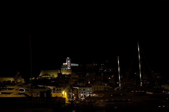 photo 23-formentera ibiza eivissa port by night_zpso6hqktle.jpg