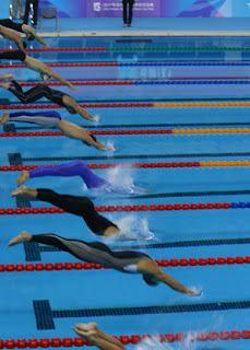 2007 Modern Pentathlon World Cup Final