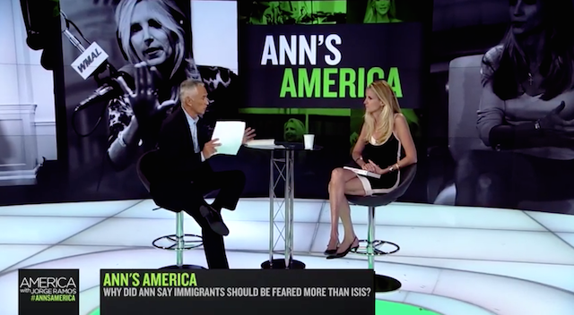 http://savingtherepublic.com/blog/wp-content/uploads/2015/05/Ann-Coulter-Sets-Jorge-Ramos.png
