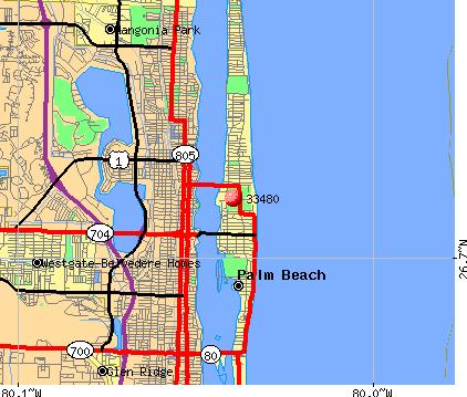 Florida Map 2018: Palm Beach Florida Zip Code Map on map of louisiana zip code, map of phoenix zip code, map of memphis zip code, map of seattle zip code, map of detroit zip code, map of manhattan zip code, map of louisville zip code, map of austin zip code, map of san jose zip code, map of brooklyn zip code, map of bronx zip code, map of connecticut zip code, map of central florida zip code, map of pittsburgh zip code, map of raleigh zip code, map of las vegas zip code, map of long island zip code, map of charlotte zip code, map of jacksonville zip code, map of atlanta zip code,