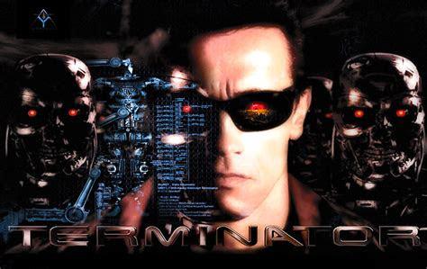 terminator wallpapers hd pixelstalknet