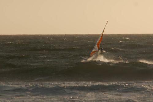 Wind surfer 5