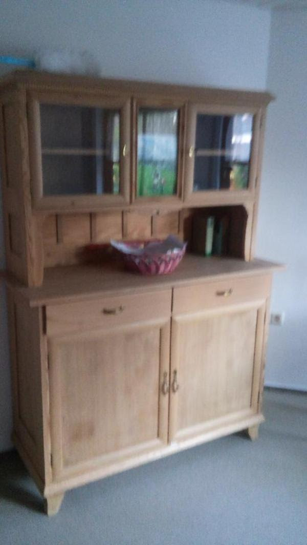 küchenschrank antik in ladenburg  küchenmöbel schränke