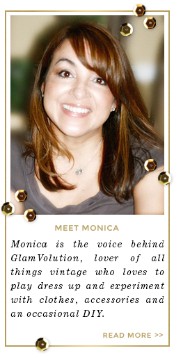 photo meet-monica.png