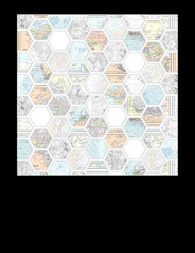 7x7_map_hexagon_DARK_350dpi_melstampz