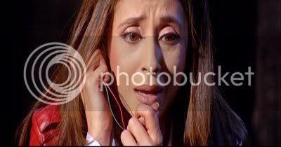 http://i298.photobucket.com/albums/mm253/blogspot_images/Speed/PDVD_033.jpg
