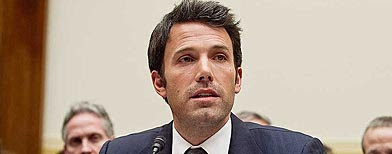 Ben Affleck (Paul Morigi/WireImage)