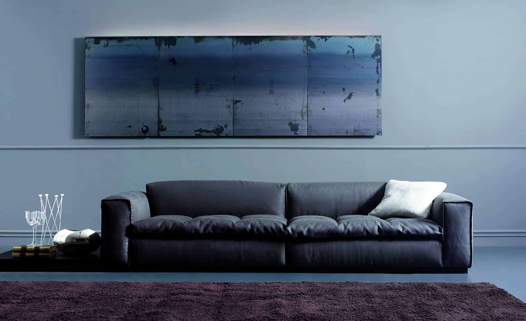 Modern Sofa the Top Trending Furniture - Decoration Channel