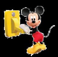Mickey Switch